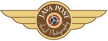 Java Post Aerial Photography