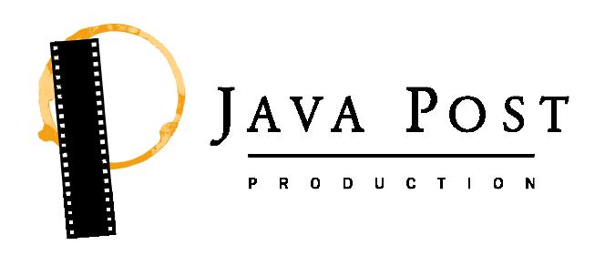 Java Post Production